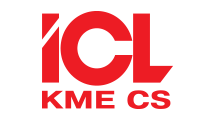 Technological partner - ICL-KME CS