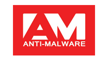 General web coverage partner — Anti-Malware