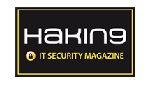 Strategic media partner - Hakin9