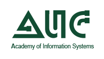 Academy of Information Sistems (AIS)
